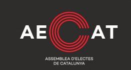 La Coordinadora d'Electes protegirà els polítics independentistes del Maresme