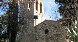 Sant Genís celebra 365 anys del primer vot de vila