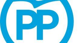 El PP acaba presentant una llista electoral a Palafolls