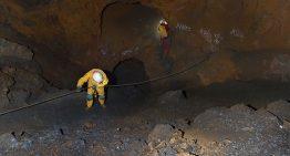 El PSOE demana més protecció pels ratpenats de les Mines de Malgrat