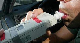El cap de setmana de la revetlla deixa 4 positius per alcohol al volant i 3 més per consum de drogues