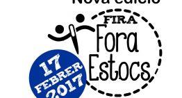 El Molí d'en Puigvert celebra el segon Fora d'Estocs