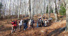 El grup de muntanya de PLF marxa aquest diumenge a la serralada del Cadí