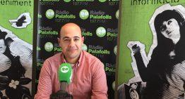 Mercader creu que pactar amb Junts x Malgrat va ser un error, un any després de la moció de censura