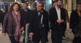 El PDeCAT de Malgrat celebra les primàries amb Jofre Serret com a únic candidat