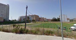 Retard de 8 mesos per la urbanització de l'avinguda Barcelona