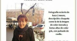 Busquen una dona amb alzheimer desapareguda a Pineda