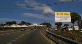 ERC vol recuperar el desdoblament de l'autovia A-2 entre Maçanet i Tordera