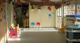 La llar d'infants de Palafolls rebrà 40 mil euros de la Diputació