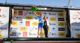 L'Alt Maresme serà seu de la primera etapa de la Volta fins el 2019