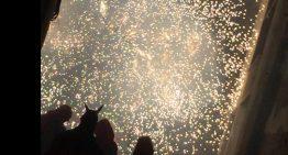 Els Diablesfolls protagonitzaran la Festa Petita celebrant el seu 11è aniversari
