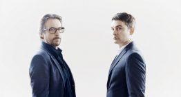 Ramon Madaula i Roger Coma tanquen temporada al Teatre de Blanes