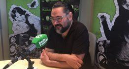 Osorio no es presentarà a les properes eleccions