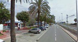 Els veïns del Passeig Marítim de Malgrat insisteixen en no pagar les contribucions especials per la reforma