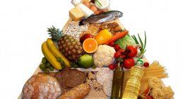 PLF promou hàbits saludables