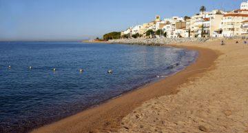 Obren un procés participatiu sobre el model turístic del Maresme