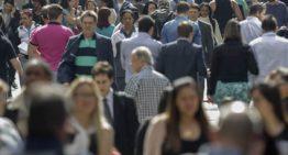 Palafolls creix en habitants i ja supera els 9400