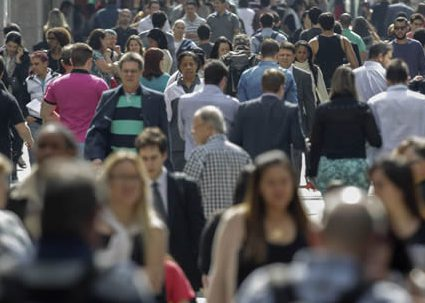 Creix la població estacional al Maresme