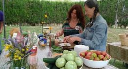 La pagesia de Catalunya obre les seves portes al públic