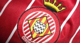El FC Girona escull Blanes pel campus d'estiu