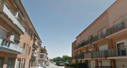 Els habitatges ocupats a PLF es quadrupliquen en un any