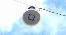Els LEDs estalvien 35.000€ a St Lluís i s'estudia portar-los a urbanitzacions i polígons