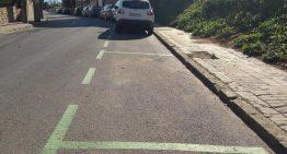 Ja s'han repartit més de 800 targetes de resident per a la Zona Verda de Sant Lluís