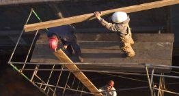 Creixen els accidents laborals al Maresme