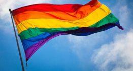 Malgrat celebra el seu dia de l'Orgull Gai