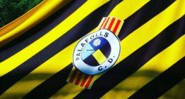 L'Amateur A del C.D. PLF perd per 2 a 1 al camp del Girona B