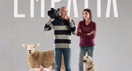 Docus a la fresca ofereix demà el documental animalista Empatia
