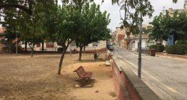 L'Ajuntament adjudica avui les obres del carrer Folch i Torres