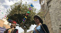 Malgrat readaptarà la Festa Major de Sant Roc