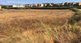 L'Ajuntament cedeix els terrenys pel nou CAP