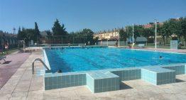 Palafolls en Comú lamenta l'alternativa del parc aquàtic i demana transparència al govern local