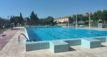 Palafolls no obrirà la piscina municipal aquest estiu