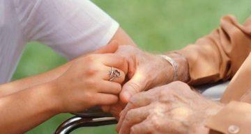 L'Ajuntament de Tordera obre un grup de suport per a persones cuidadores