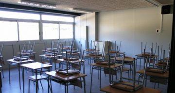 Palafolls posa damunt la taula els dubtes i inquietuds del pas de l'educació primària a la secundària