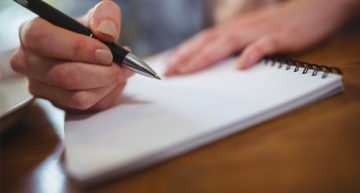 Darrers dies per presentar candidatura a les pràctiques remunerades del Consell Comarcal
