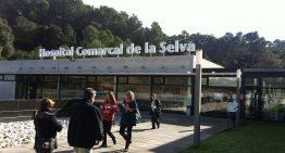 Blanes aprova ampliar l'Hospital Comarcal amb dos nous quiròfans