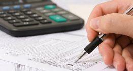 Malgrat aprova demà una nova modificació de l'IBI per complir amb Hisenda i mantenir la taxa
