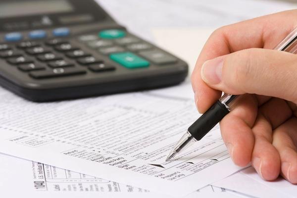Palafolls modifica el calendari fiscal per espaiar els pagaments d'IBI i escombraries