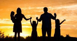 L'Ajuntament amplia fins a 4 les sessions d'atenció individualitzada a les famílies
