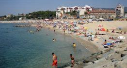 El Maresme se situa com a cinquena comarca en major creixement econòmic