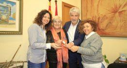 La Fundació Privada Oncolliga Girona tindrà a Blanes un nou local