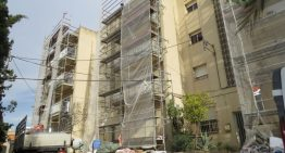 L'Ajuntament de Blanes intenta continuar amb la rehabilitació dels pisos dels mestres ocupats