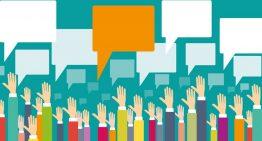 Malgrat de Mar se suma a la iniciativa dels pressupostos participatius