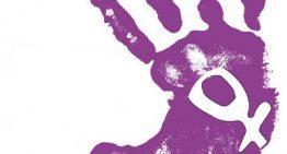 Front comú al Maresme contra la violència masclista