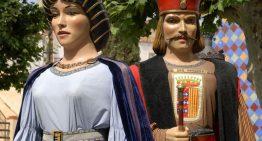 En marxa la Festa de Sant Nicolau de Malgrat