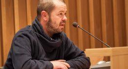 La CUP de Blanes reclama noves fórmules per fer un govern més plural